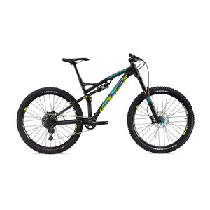 Photo of Whyte g-150 S (2015) Bicycle