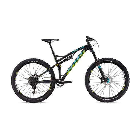 Whyte G-150 S (2015)