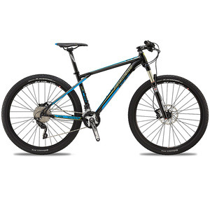 Photo of GT Zaskar 27.5 Elite (2015) Bicycle