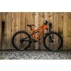 Photo of Kona Precept DL Bicycle