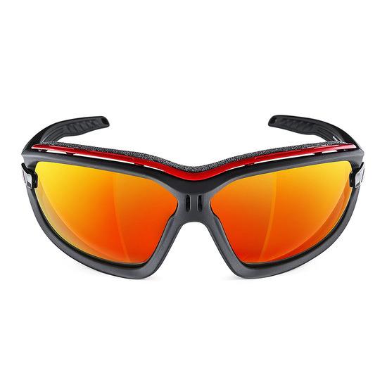 Adidas Evil Eye Evo glasses