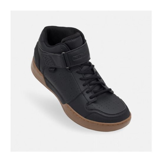 Giro Chamber Mid shoe