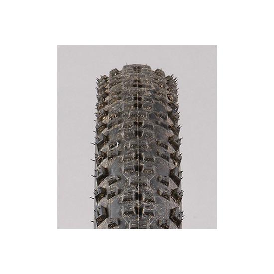 Schwalbe Racing Ralph tyre
