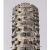 Photo of WTB Vigilante Tyre Cycling Accessory