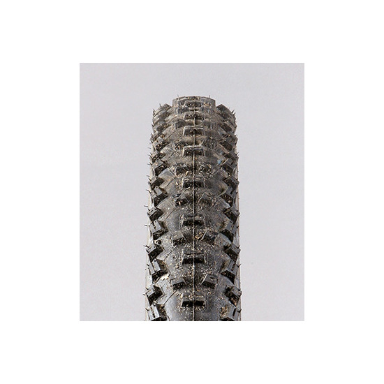 Schwalbe Nobby Nic tyre