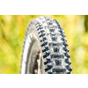 Photo of Maxxis High Roller II Tyre Cycling Accessory