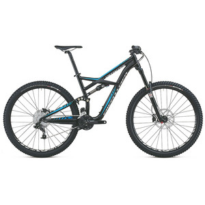 Photo of Specialized Enduro Comp Bicycle