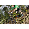 Photo of Trek Fuel EX 7 29ER Bicycle
