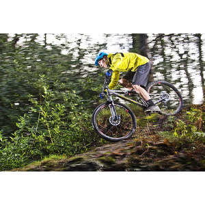 Photo of Whyte T129 Bicycle
