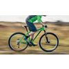 Photo of Specialized Rockhopper Pro Evo 29ER Bicycle