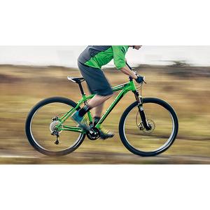 Photo of Specialized Rockhopper Pro Evo 29ER Bicycle