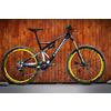 Photo of Orbea Rallon X-Team (2015) Bicycle