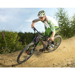 Photo of Whyte G150 Bicycle