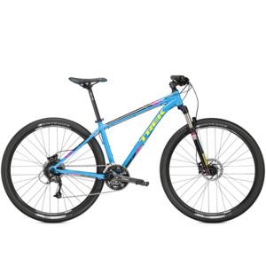 Photo of Trek X-Caliber 7 Bicycle