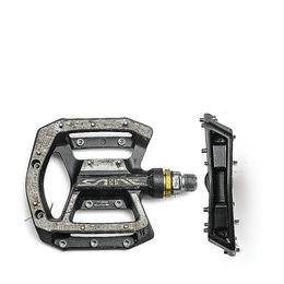 Shimano Saint PD-MX80 Flat Pedal