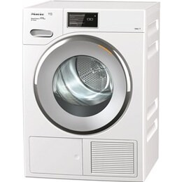 Miele TMV840WP Reviews