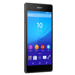Sony Xperia Z3+ Reviews
