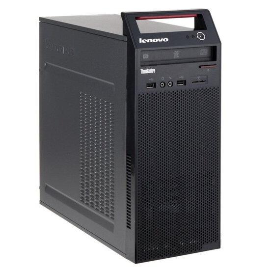 Lenovo E73 10DS