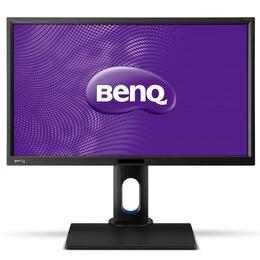 BENQ BL2420PT Reviews