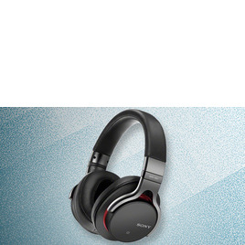 Sony MDR-1ABT Reviews