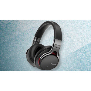 Photo of Sony MDR-1ABT Headphone