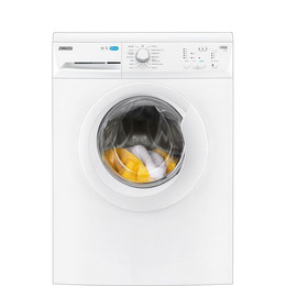 Zanussi ZWF71240W Reviews