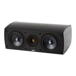 Jamo Speakers Reviews