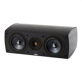 Jamo Speakers Reviews