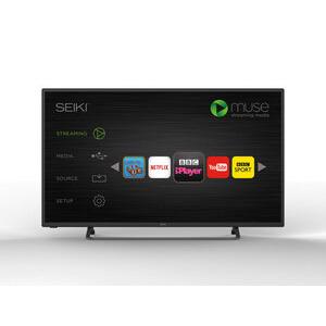 Photo of Seiki 40 Television