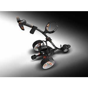 Photo of Motocaddy S7 Remote Trolley Golf Accessory