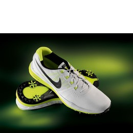 Nike Lunar Control 3 shoes