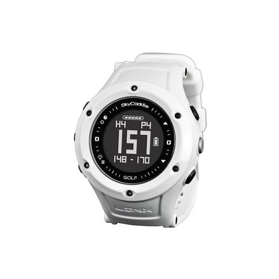 SkyCaddie Linx GPS Watch