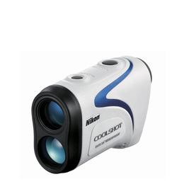 Nikon Coolshot