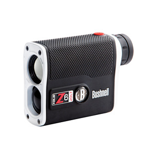 Photo of Bushnell Tour Z6 JOLT Golf Accessory