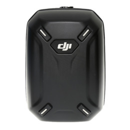 DJI Phantom 3 - Hardshell Backpack Reviews