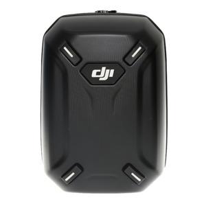 Photo of DJI Phantom 3 - Hardshell Backpack Back Pack