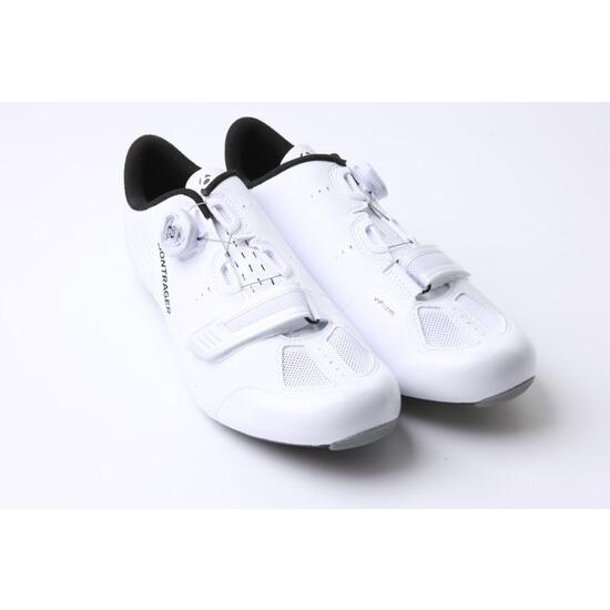 Bontrager Velocis shoes
