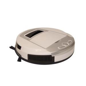 Photo of ElectriQ EIQ-RBV10 Vacuum Cleaner