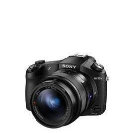 Sony RX10 II Reviews