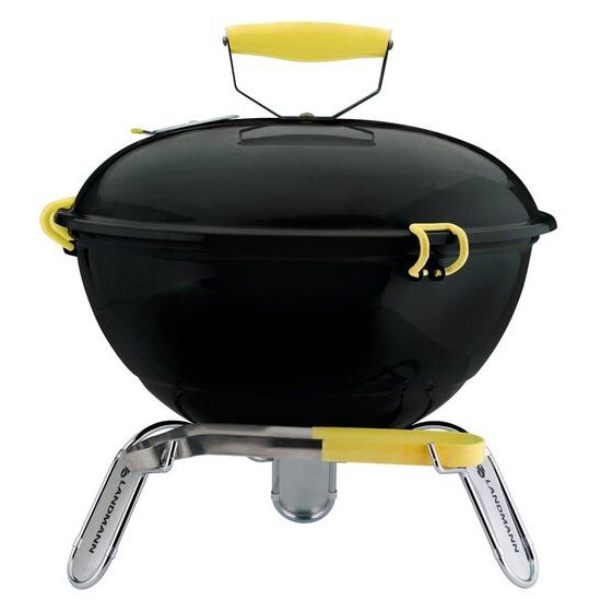 Landmann Piccolino Portable Barbecue
