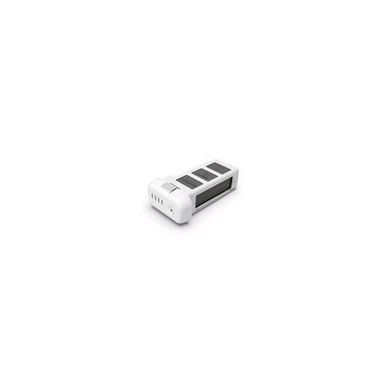 DJI Phantom 3 Spare Intelligent Battery