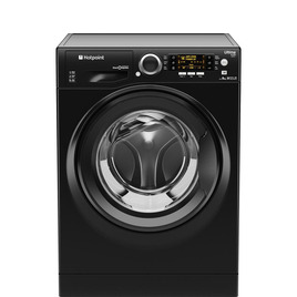 Hotpoint RPD9467 Reviews