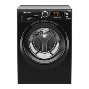 Photo of Hotpoint RPD9467JKK  Washing Machine