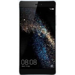 Huawei P8 Reviews