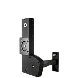 Omnimount OMN-LIFT30X Interactive TV Bracket Reviews