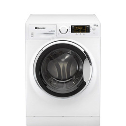 Hotpoint RPD9647 Reviews