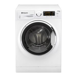 Photo of Hotpoint RPD9647 Washing Machine