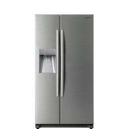 Best Daewoo Fridge Freezer Reviews and Prices - Reevoo