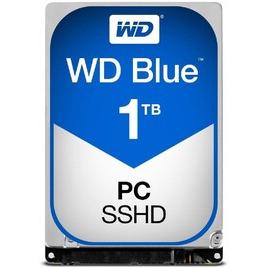 Western Digital WD10J31X Reviews