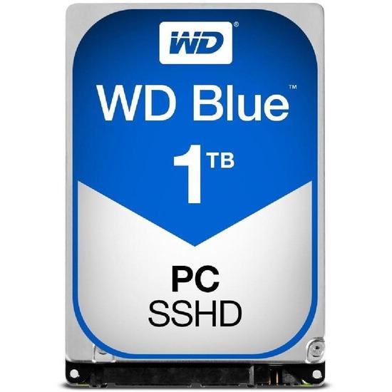 Western Digital WD10J31X
